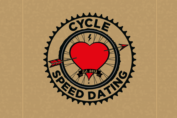 speed dating argyle Events for travel specialise in the organisation of travel agent training events and road shows, in the uk view our events.