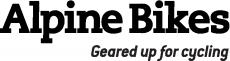 Alpine Bikes, sponsoring EdFoC 2017