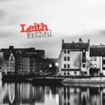 Leith Festival Pageant