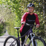 Cycling collisions, compensation and Civil Law