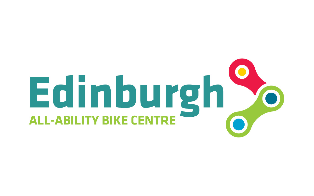 Edinburgh All-ability Bike Centre (Edinburgh ABC)