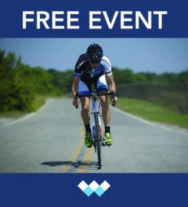 Free event