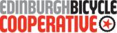 Edinburgh Bike Co-op logo
